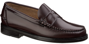 Sebago Men's Grant
