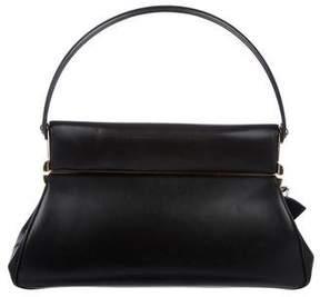 Christian Dior Babe Vanity Bag