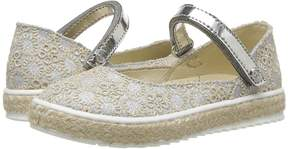 Naturino 5069 SS18 Girl's Shoes