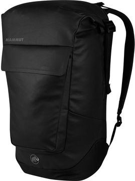Mammut Seon Courier 30L Backpack