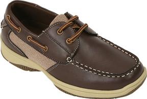 Deer Stags Jay Boat Shoe (Boys')