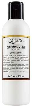 Kiehl's Since 1851 Musk Body Lotion