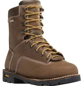 Danner Gritstone 8 400G Non Metallic Toe Work Boot (Men's)
