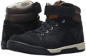 Primigi PBS 8323 Boy's Shoes