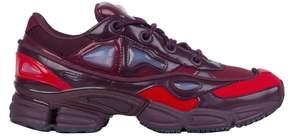 Raf Simons Adidas By Ozweego Iii B22538 Sneakers