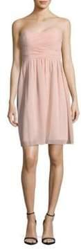 Donna Morgan Sarah Dress