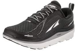 Altra Women's Paradigm 3.0 Running Shoe.