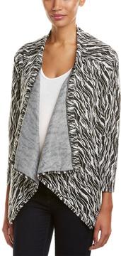 Everly Grey Maternity Graham Jacket
