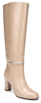 Via Spiga Women's Shaw Knee High Boot
