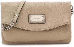 Nine West Women's Tunnel Crossbody Bag