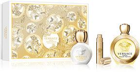 Versace 3-Pc. Eros Pour Femme Gift Set