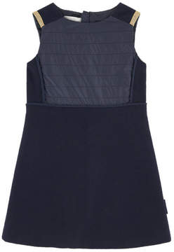 Moncler Wool dress