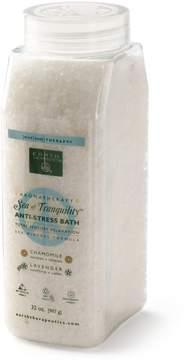 Earth Therapeutics Sea of Tranquility Anti-Stress Bath Soak