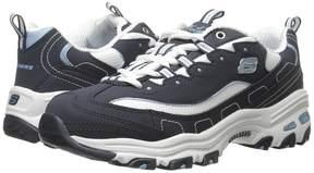 Skechers D'Lites - Biggest Fan Women's Shoes