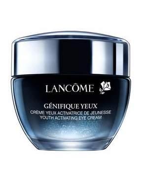 Lancome Génifique Eye Cream, 0.5 oz.