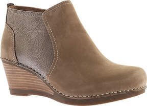 Dansko Susan Ankle Boot (Women's)