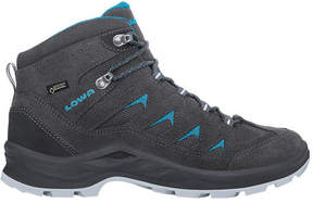 Lowa Women's Levante GORE-TEX QC WS Boot