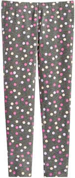 Epic Threads Toddler Girls Leggings, Created for Macy's