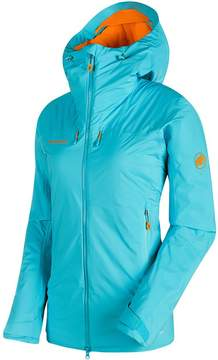 Mammut Nordwand HS Thermo Hooded Insulated Jacket