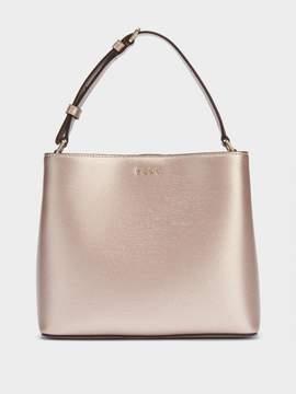 DKNY Bryant Sutton Bucket Bag