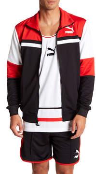 Puma Super Colorblock Jacket