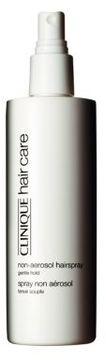 Clinique Non-Aerosol Hairspray/8.45 oz.