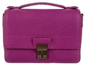3.1 Phillip Lim Mini Pashli Messenger Bag