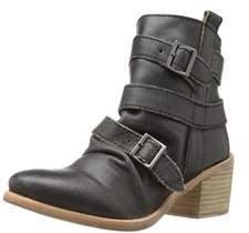 Kelsi Dagger Brooklyn Women's Grand Ankle Bootie.