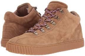Tretorn Dante 3 Men's Shoes