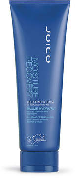 Joico Moisture Recovery Treatment Balm - 8.5 oz.