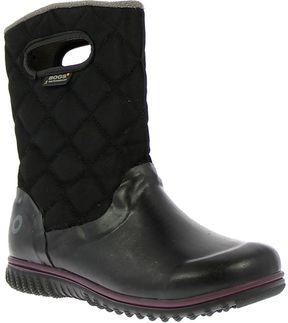Bogs Juno Mid Boot