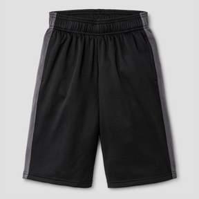 Champion Boys' Tech Fleece Shorts