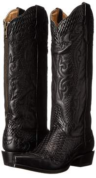 Stetson Bailey Women's Boots