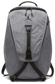 Nike Jordan Top Loader Backpack