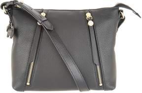 Radley London London Fountain Road Leather Crossbody Handbag