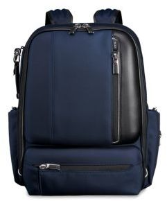 Tumi Grantley Backpack