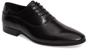 Aldo Men's Stolfi Plain Toe Oxford