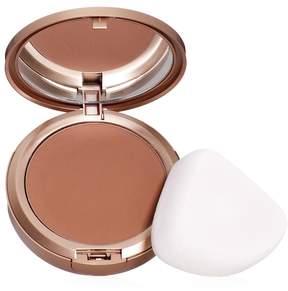Mally Beauty Evercolor Poreless Face Defender Boost