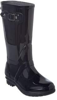 Igor Unisex Rain Boot.