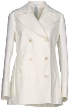 Boglioli Overcoats