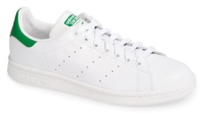 adidas Women's 'Stan Smith' Sneaker