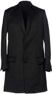 Haider Ackermann Overcoats