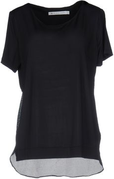 Blanc Noir T-shirts
