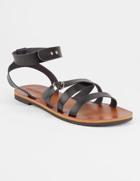 Volcom Allison Womens Sandals