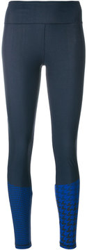 adidas by Stella McCartney Miracle Sculpt training tights