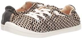 Roxy Bayshore II Women's Shoes