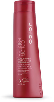 Joico Color Endure Conditioner - 10.1 oz.