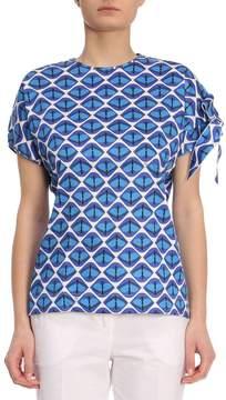 Fay T-shirt T-shirt Women