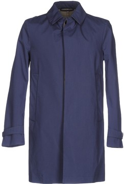 Golden Goose Deluxe Brand Overcoats