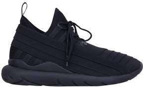 Y-3 Qasa Elle Mesh Sneakers